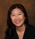 Dr. Jina