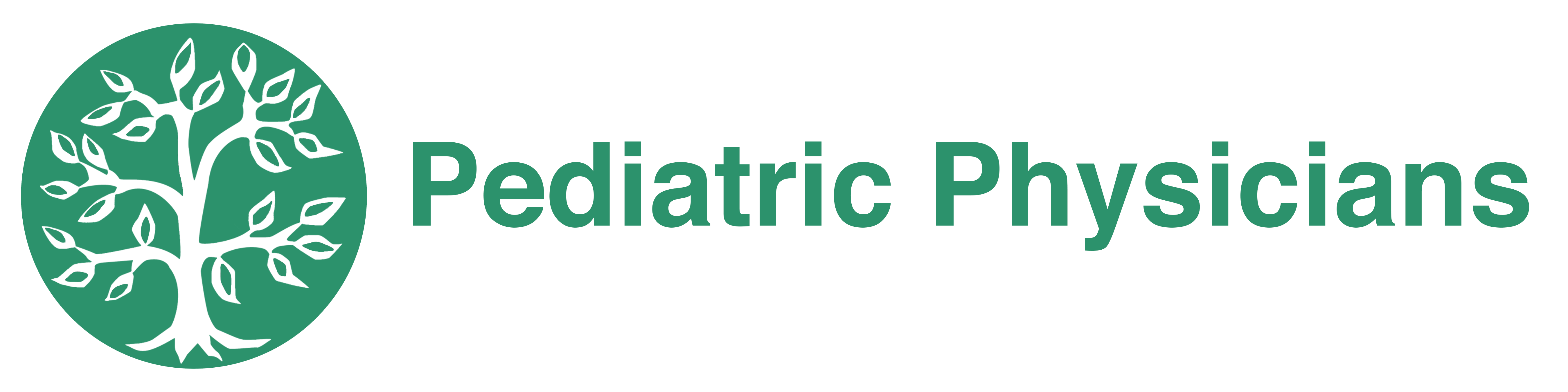 Pediatric Physicians, PC